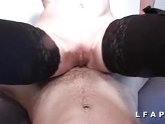 lfap, maman, fucking, european, casting, cumshot, lafranceapoil, mature, facial, fist, francais, euro, casting-couch, porno, milf, sodomy, ass, amateur, anal