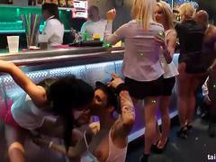 sex, hardcore, blowjob, fuck, group, oral, orgy, club