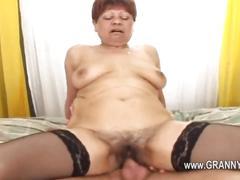 hardcore, mature, fucking, brunette, granny, erotica, more