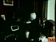 European peepshow loops 200 1970s - scene 4