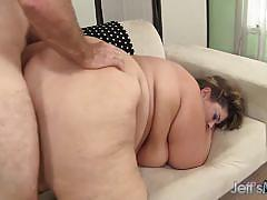 erin green, blowjob, hardcore, big tits, doggystyle, cumshot, suck, facial, cum, chubby, bbw, chunky, sucking, plumper, cum shot