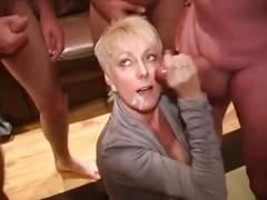 cumshot, cum, facial, blonde, milf, amateur, mature, cumshots, horny, facials, cougar