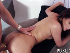 amateur, blowjob, public, ass, hardcore, sucking, more