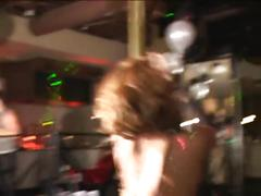 hardcore, dirtydatinglive.com, round ass, big boobs, busty, milf, blonde, cougar, dick riding, deepthroat, group sex, masks, orgy, public, pussy licking, doggystyle