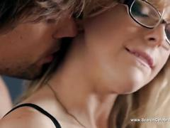 Penny pax - the submission of emma marx - 1