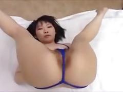 Micro bikini blue