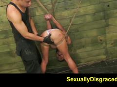 bdsm, hardcore, spanking, deepthroat, domination, slave, more