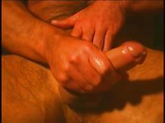 Hairy hunks - scene 3