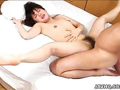 asian, ass, pussy, wet, butt, sweet, nasty, booty, cute, hairy, japanese, japan, bush, hairy pussy, gf