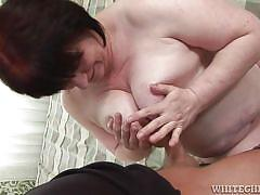 big tits, deepthroat, masturbation, hand job, fat granny, titjob, bbw mature, ass fucking, old and young, granny ghetto, fame digital, george uhl, bojinka