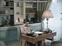 Richard lemieuvre, mika barthel, david hughes in vintage sex