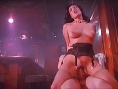 anal, facials, latin, mexican, vintage, hd videos
