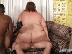 sex, hardcore, chubby, group, fat, bbw, chunky, plumper
