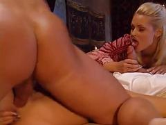 cumshots, hardcore, euro, cumshot, german, blowjob, oral, fingering, shaved, anal, small-tits, threesome, blonde, tit-fuck, heels, facial, riding, cowgirl, group-sex