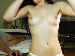 Maria show 33