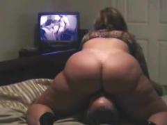creampie, watching, femdom, facesitting, milfs, face, sitting, bisexuals