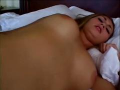 Sorority ass jammers 3 - scene 3