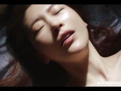 Kim yoo-yeon - purpose of reunion