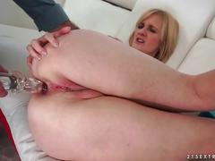 granny, hardcore, mature, anal, old, fat, more