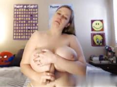amateur, masturbation, webcam, boobs, bbw, big ass, more