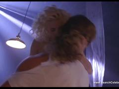 Sherilyn fenn nude - two moon junction