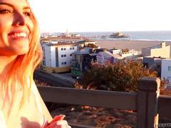 babes, blondes, lesbians, pov, hd videos