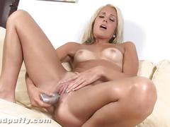 blonde, vibrator, masturbation, close-up, pissing, striptease, sex-toys, pussy-lips, solo-girl, young-girl, camel-toe, pussy-pump, fingering-pussy