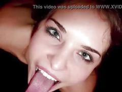 (sft) booty clapping, pussy eating, licking, ass fucking, spanking, sexual frustrating tease
