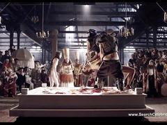 Kate moran - goltzius and the pelican company