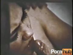 amateur, vintage, euro, pornhub.com, big-tits, interracial, 70s, blonde, brunette, bj, blowjob, stroking, cumshot, facial