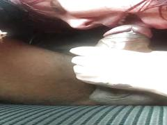 blowjob, handjob, swallow, deepthroat, car, whore, massage, cim, balls, head, hooker, top, sloppy, nut, dome, brain, sloppytop