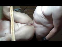 milf, amateur, anal, big cock, fucking, housewife, more