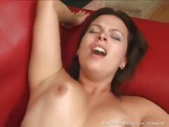 hardcore, bangmystepmom, big tits, brunette, cougar, cumshot, facial, mom, mother, older women, sex, shaved pussy, small ass, step mom fucks son, tab