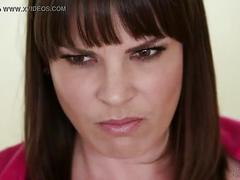 Mommy's girl - dana dearmond, jade nile, adriana chechik