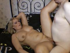 amateur, big boobs, hardcore, milf, blonde, blowjob, cumshot, fucking, sucking, chubby, german, horny, more