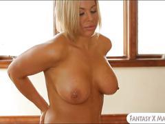 big boobs, blowjob, massage, ass, babe, big tits, fucking, tattoo, more