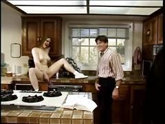 Return of the campus sluts - scene 3