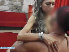 blowjob, blonde, milf, busty, czech, handjob, doggy style, lick, wife, dance, lapdance, big boobs, skinny, pussy licking, cougar, amateur, pov, ass licking, fake boobs, striptease