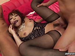 asian, blowjob, fuck, hardcore, suck, ass, hot, wet, stockings, threesome, sweet, nasty, japanese, japan, amateur, reality, sucking