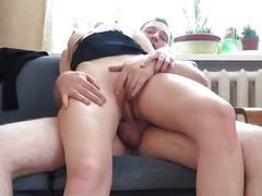amateur, orgasm, russian, couple
