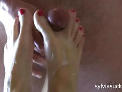 Pornhub fetish cumpilation hungarian amateur pro slut wife sylvia chrystall