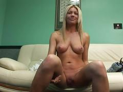 Dream milfs - scene 5