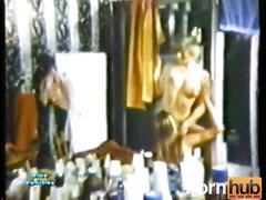 European peepshow loops 82 70s and 80s - scene 4