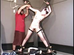 asian, bondage, japanese, bdsm, tickle, tickle-torture, tickle-orgasm, tickling, ticklish, japanese-tickle, asian-tickle, vibrator-orgasm, vibrator-bondage