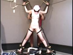 asian, bondage, japanese, bdsm, tickle, tickle-torture, tickle-orgasm, tickling, ticklish, japanese-tickle, asian-tickle, vibrator-orgasm, vibrator-bondage
