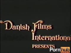 vintage, small tits, pornhub.com, natural-tits, cumshot, skinny, big-dick, petite, blowjob, pussy-licking, heels