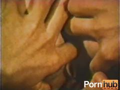Peepshow loops 321 1970s - scene 1