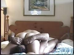 Foreplay fucking fun