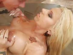 Breast parts vol.47 (18min cocktober 2015 edition)