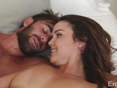 Eroticax - dillion harper - no time like the present